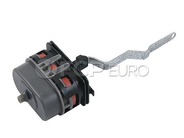 Mercedes Blend Door Vacuum Actuator - Mahle Behr 2028000775