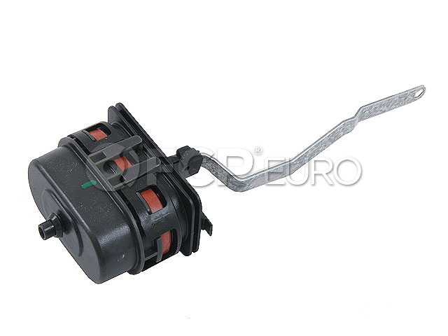Mercedes Blend Door Vacuum Actuator - Mahle Behr 2028001575