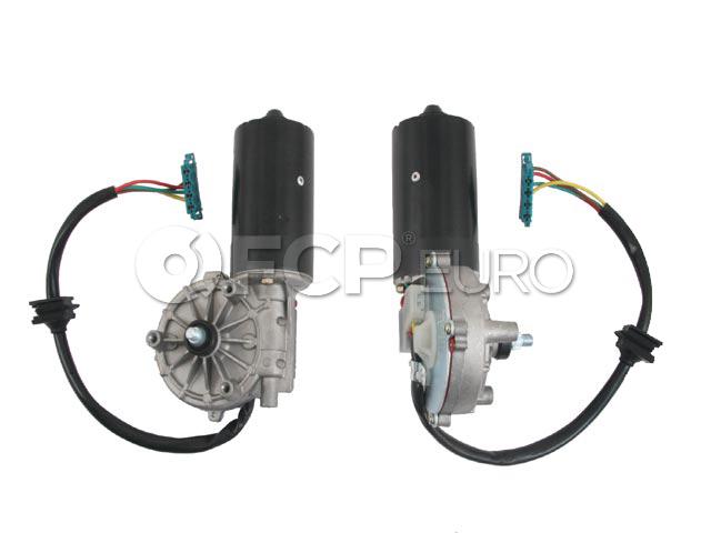 Mercedes Windshield Wiper Motor - Febi 2028200408