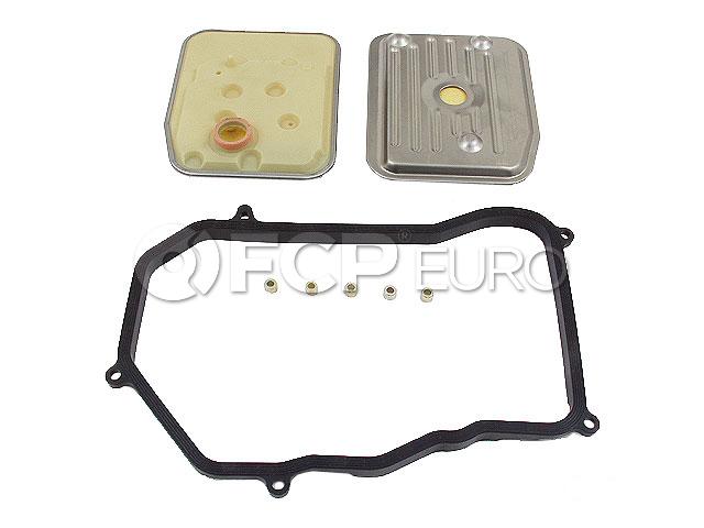 Audi Transmission Filter Kit - Meyle 01N398009