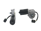 Windshield Wiper Motor - Meyle 0148990010