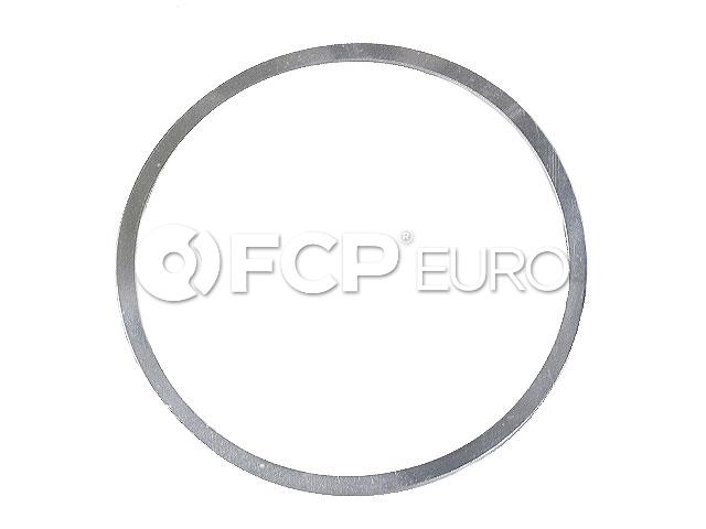 VW Cylinder Case Base Gasket - Elring 021101341A