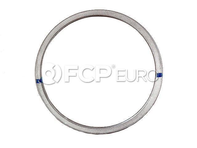 VW Cylinder Head Gasket - Reinz 021101343A