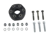 Mercedes Drive Shaft Flex Joint Kit - Febi 2034100315