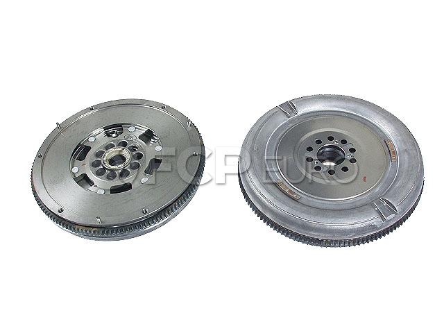 VW Clutch Flywheel - Luk 021105266J
