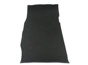 Mercedes Hood Insulation Pad - Febi 1236820026