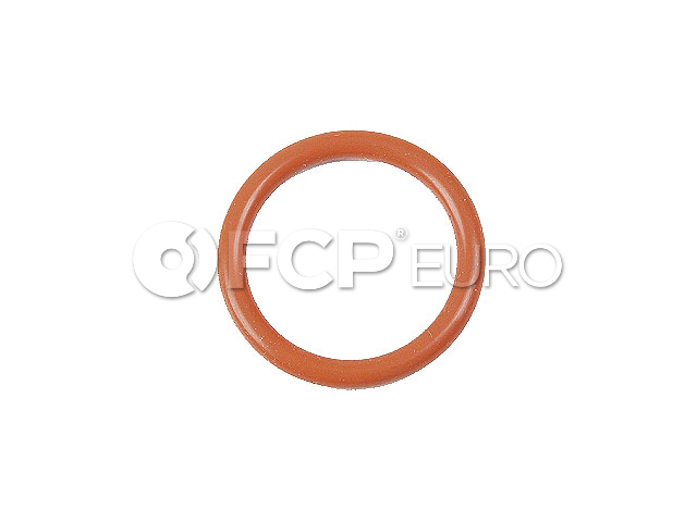 Porsche VW Push Rod Tube Seal - DPH 021109349B