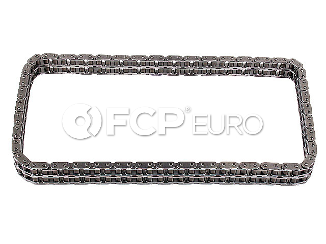 VW Timing Chain Iwis - 021109503A