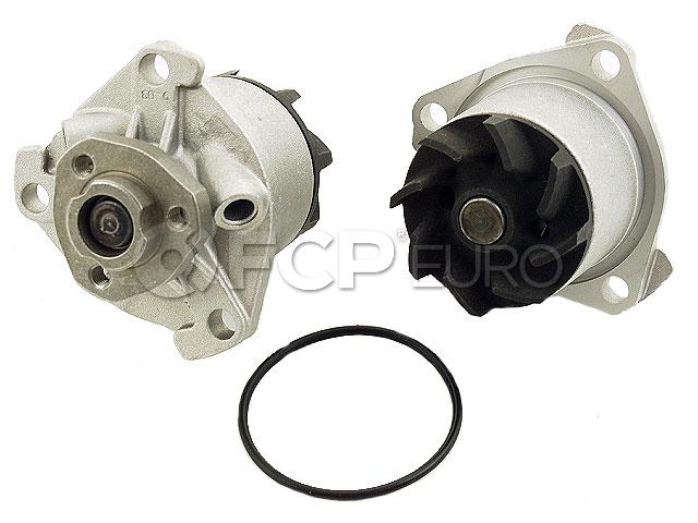 VW Water Pump - Hepu 021121004A