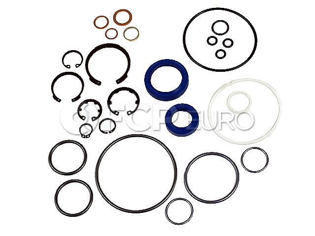 Mercedes Steering Gear Seal Kit - Febi 1244600161