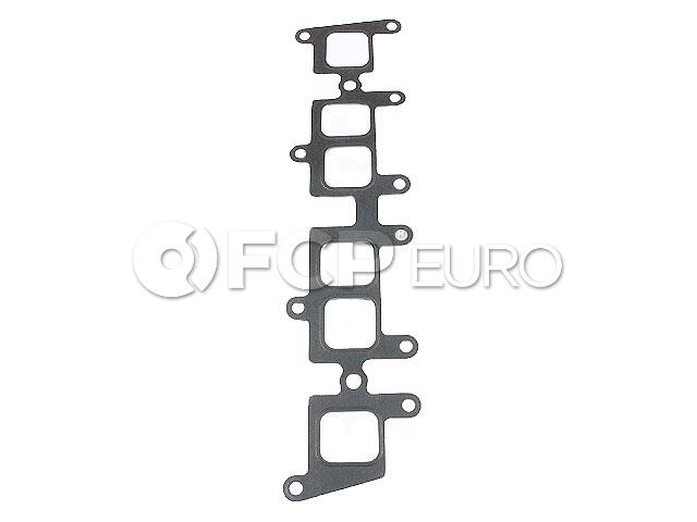 VW Intake Manifold Gasket - Reinz 021133227K