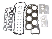VW Cylinder Head Gasket Set - Elwis 021198012A