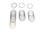 VW Piston Ring Set - Grant 021198151G