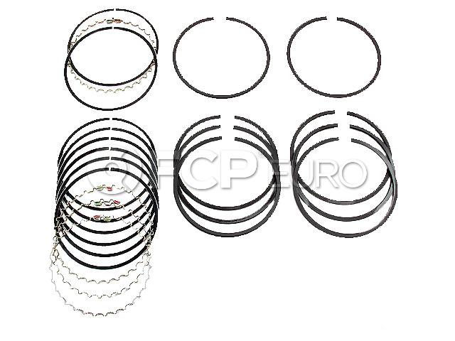 VW Piston Ring Set - Grant 021198175ABR