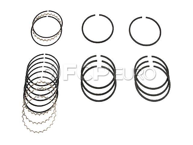 VW Piston Ring Set - Grant 021198175G