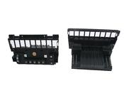 Mercedes Heater Control Unit - Beckmann 124830088588A