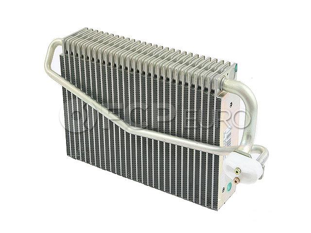 Mercedes A/C Evaporator Core - Mahle Behr 2098300158B