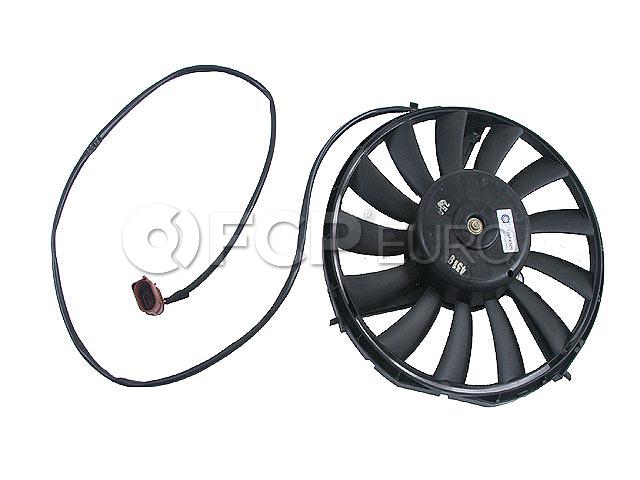 Audi Cooling Fan Motor - ACM 4Z7959457