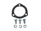 VW Exhaust Tail Pipe Mounting Kit - H J Schulte 021298051A