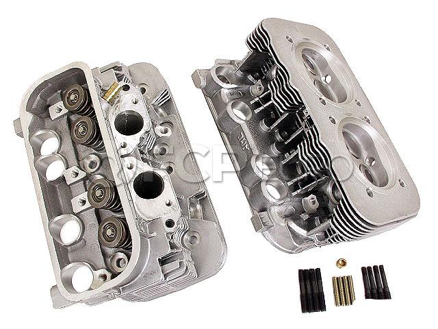 VW Cylinder Head - AMC 022101361K
