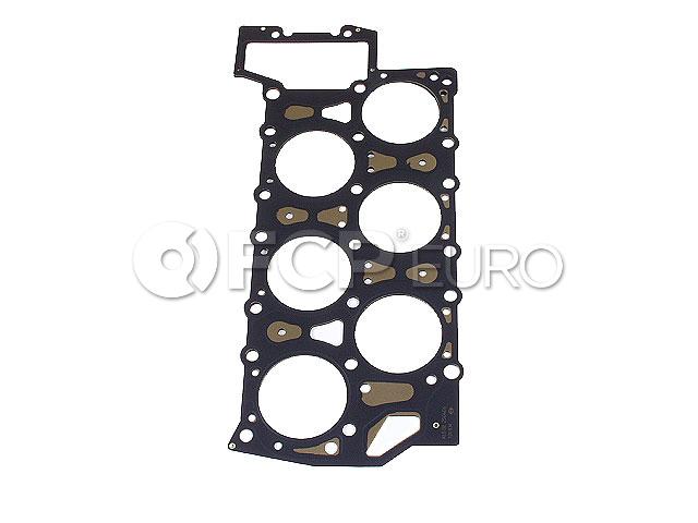 VW Cylinder Head Gasket - Elring 022103383F