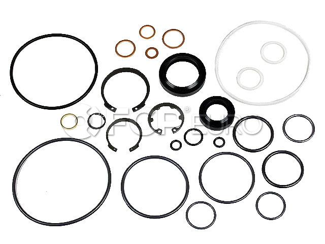 Mercedes Steering Gear Seal Kit - Hebmuller 1264600061