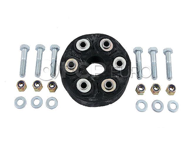 Mercedes Drive Shaft Flex Joint Kit - Febi 2104101115