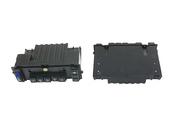 Mercedes Heater Control Unit - Beckmann 126830058588A