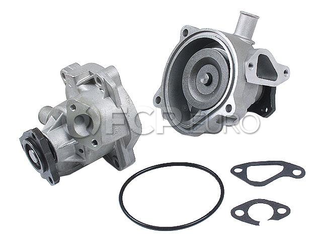 VW Water Pump - Meyle 025121010D