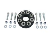 Mercedes Drive Shaft Flex Joint Kit - Meyle 1294100115