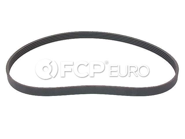 Audi VW A/C Drive Belt - Continental 5PK930
