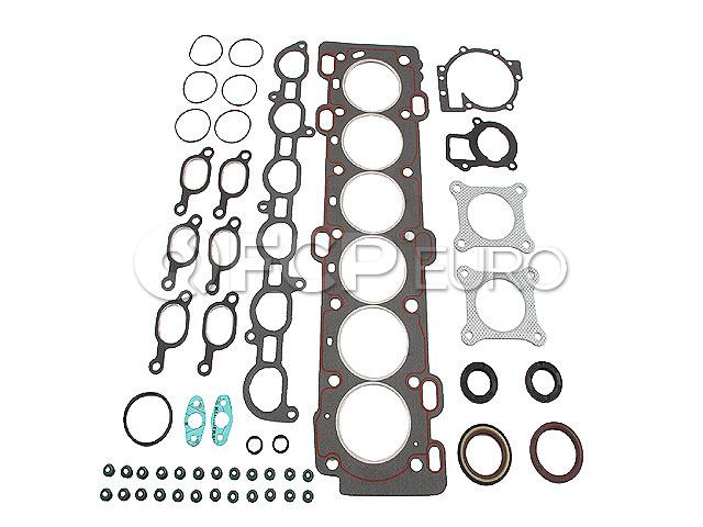 Volvo Cylinder Head Gasket Set - Elwis 1397727