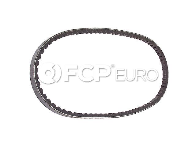 BMW A/C Drive Belt - Continental 13X838