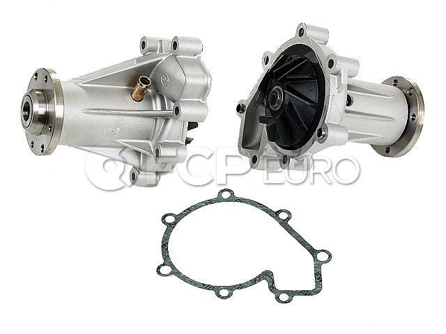 Mercedes Water Pump - Laso 6052000820LA
