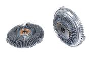 Mercedes Cooling Fan Clutch - ACM 6062000122A