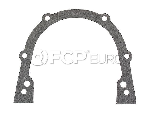 VW Audi Crankshaft Sealing Flange Gasket - Sabo 026103181B
