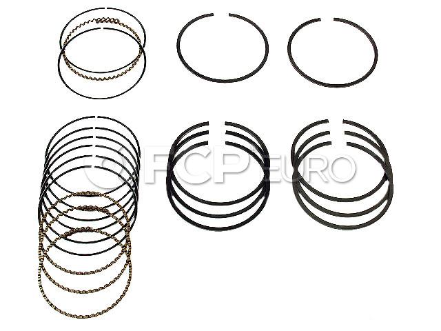 VW Audi Piston Ring Set - Grant 026198151BG