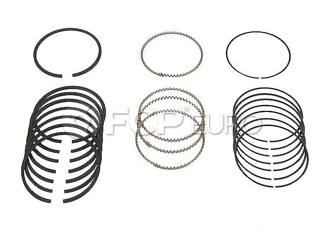VW Audi Piston Ring Set - Grant 026198155BG