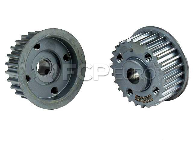 Audi VW Timing Crankshaft Gear - Febi 027105263B