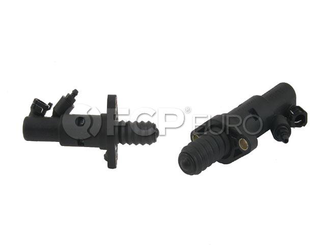 Audi Clutch Slave Cylinder - FTE 6N0721261A
