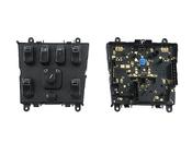 Mercedes Door Window Switch - OE Supplier 1638206610