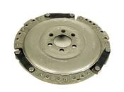 VW Clutch Pressure Plate - Sachs 027141026C