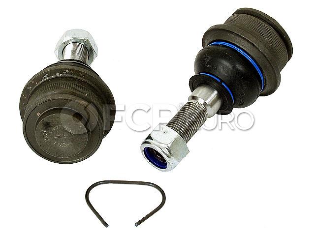 VW Ball Joint - Meyle 701407187B