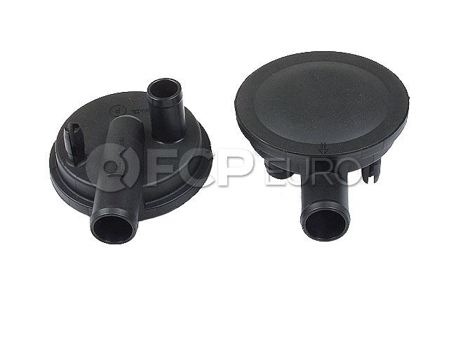 Engine Crankcase Vent Valve URO Parts 028129101E