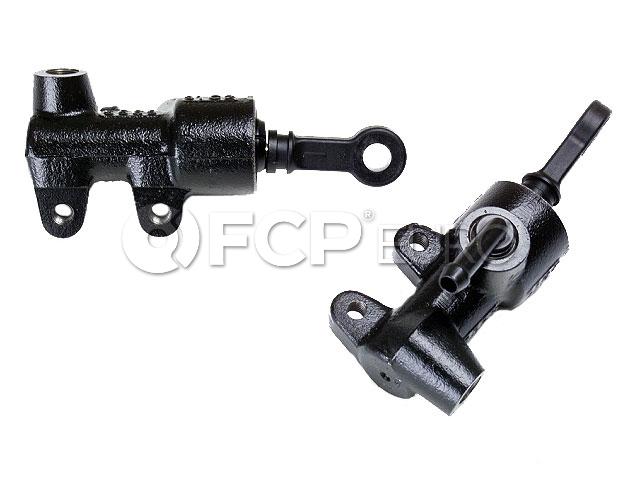 VW Clutch Master Cylinder - FTE 701721401B