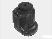 VW Control Arm Bushing - Meyle 171407181A