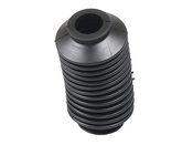 VW Porsche Steering Rack Boot - Meyle 171419832C