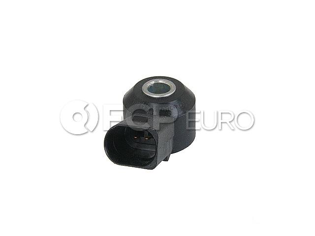 Audi Porsche VW Knock Sensor - VDO S107646001Z