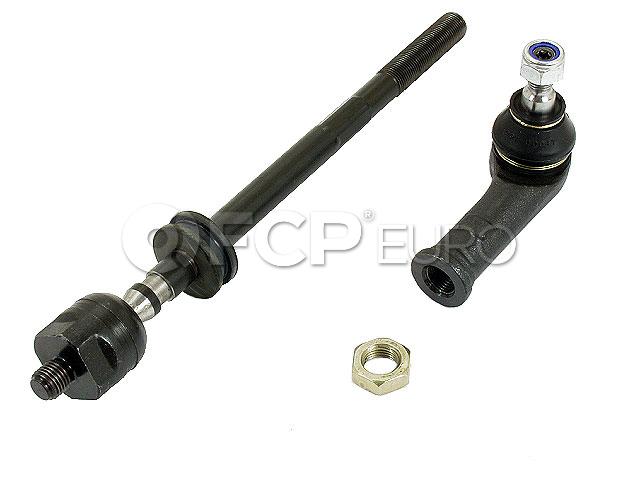 VW Tie Rod Assembly - Febi 702419803D