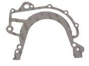 Audi VW Oil Pump Gasket - Reinz 034115189A